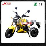 2016 china adult pedals battery powered cheap electric motorcycle                                                                         Quality Choice                                                                     Supplier's Choice