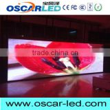 much more pixel shenzhen p3 indoor video led display global hot sale led display good showing effect ads led screen