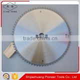 MDF wood cutting tungsten tipped carbide circular saw blade for woodworking