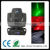 Top Selling Products 2015 Stage Lighting Moving Head Beam Light 200watt