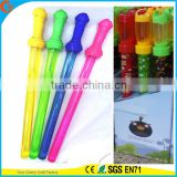 High Quality Novelty Design Colorful Bubble Stick                                                                         Quality Choice