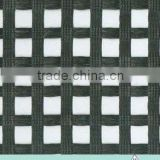 fiberglass geogrid for road reinforcement