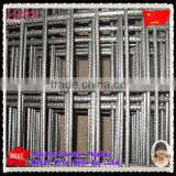 metal building material BS5896 4.0MM indented high carbon prestressed concrete used steel wire