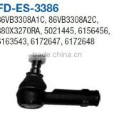 FIT FOR FORDD Transit III (Steering Box) SUSPENSION ARM BALL JOINT BUSHING FD-ES-3386