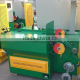 CL-12D Wet Stainless Steel Wire Draw Bench Machine