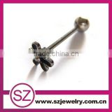 D62 Guang zhou fake tongue piercing