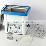 digital dental ultrasound cleaner ultrasonic cleaner industrial ultrasonic cleaning equipment