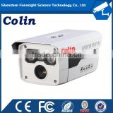 white light technology support 60m ir distance support OEM or ODM
