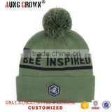 High Quality Cheap Beanie Winter Hats Custom Beanie Hats                                                                         Quality Choice