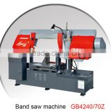 automatic wood band saw machine band saw for stone cutting machines angle grinding machine