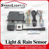 Hot Selling and Competitive Price Car Use Rain and Light Sensor Scania Sensor
