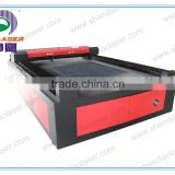 Laser engraver 1325 Top quality cheap price 1325 laser cutting machine with water cooling system