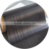 fireproof carbon fiber fabric for protective cloth Prepreg Carbon Fiber Suppliers pre preg carbon fibre