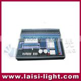 China best quality pearl tiger lighting console, europe disco sound equipment touch controller