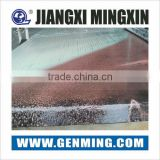 High recovery rate separate table for scrap copper cable/wire Recycling