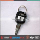 E Excavator Key E Key Use For E Ignition Switch