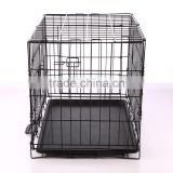 well-suited hot sale iron XXL dog cage