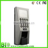 Best Selling Products 1500 Templates 10000 Cards Capacity Access Control Tcp/Ip ( Hf-F18)