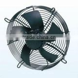 PSC High Temperature AC axial fan:200x200x87mm