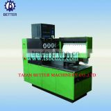 Fuel injection pump test bench BTS3000