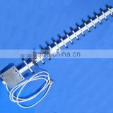 Fast delivery high gain Digital TV Antenna,Antenna Yagi,Yagi TV Antenna Design omni patch antenna