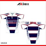 best quality sublimated cheap rugby jersey rugby shirts rugby league shorts