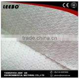 high quality new product polyester backpack mesh fabric