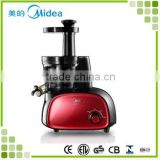 Powerful Professional Stainless Steel Electric Juicer Extractor commercial cold press juicer