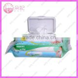 baby wipes with cover popular selling