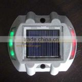 Popular Hgh Reflective Led Solar Road Markers