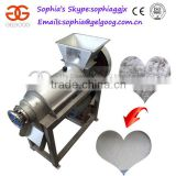 Coconut Milk Squeezing Machine Coconut Juice Making Machine