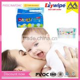 Soft cotton super absorbency baby nappy, good quality baby diaper, hot sale baby diaper manufacturer in China