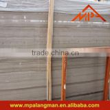 cheap china sunny grey marble