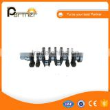 Auto part Engine Crankshaft 11B 13B use for TOYOTA