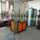 vacuum coating machine for darts and for alloy darts
