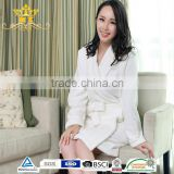 Hotel cheap custom made bathrobes/kids bathrobes price wholesale                                                                         Quality Choice