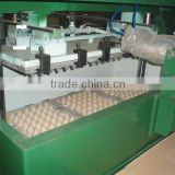 waste paper recycling machine egg tray machine                                                                         Quality Choice