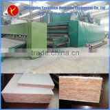 from textile fabric manufacturers/factory coir fiber mat production line