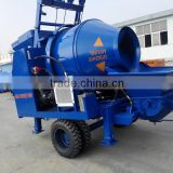 portable concrete mixer and pump, 30m concrete mixer with pump                                                                         Quality Choice                                                     Most Popular