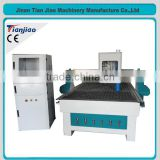 Jinan made in China combination woodworking machine suppliers