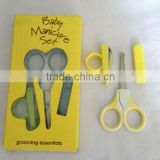 2013 baby and kids manicure pedicure kit