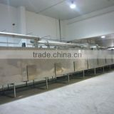 Grape dryer/drying equipment/drying machine