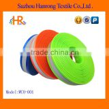 Solid Color TPU coated webbing