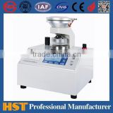 HST1600/5600 Bursting Strength Tester for Paper