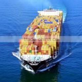 China Consolidated shipping agency to La Guaira,Port of Spain,Puerto Cabello,Rio Haina,Kingston,Barranquilla