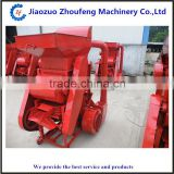 Small Peanut Processing Peanut Groundnut Shelling Machine in Shellers (whatsapp: +86 13782812605)