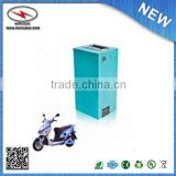 48 volt lithium battery pack /rechargeable 10ah lifepo4 battery /48v 10ah lifepo4 battery pack