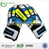 Zhensheng customized american football gloves
