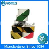 PE Caution tape , PE waring tape, PE barrier tape made by China