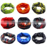Cheap cashmere scarf riding collars multicolor,lots outdoor sports warm thick bicycle magic bandanas